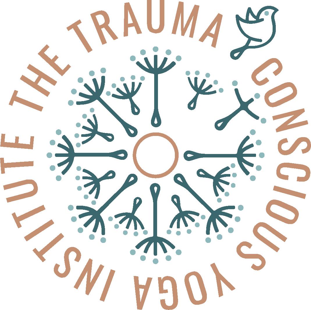 The How And Why Of Trauma Informed >> The Trauma Conscious Yoga Institue Trauma Informed Care
